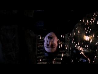 Van Helsing 2004 (����� ����� - �����)
