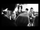 КЕРА - КАМЕРА. 20.11.12г. г.НАЛЬЧИК. ФОНД КУЛЬТУРЫ.