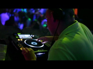 "DJ PITKIN @ night club ""RA�"" (�.������)"